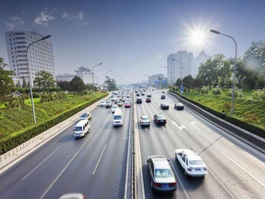 道路監控:電子警察前景淺析與技術詳解